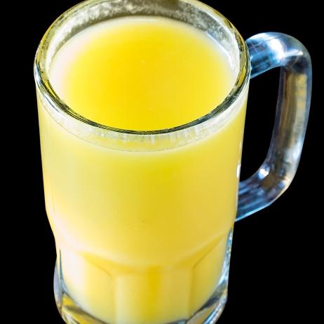 Mango Juice....... $4.99