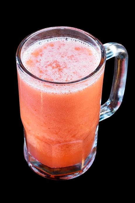 Strawberry Juice....... $4.99